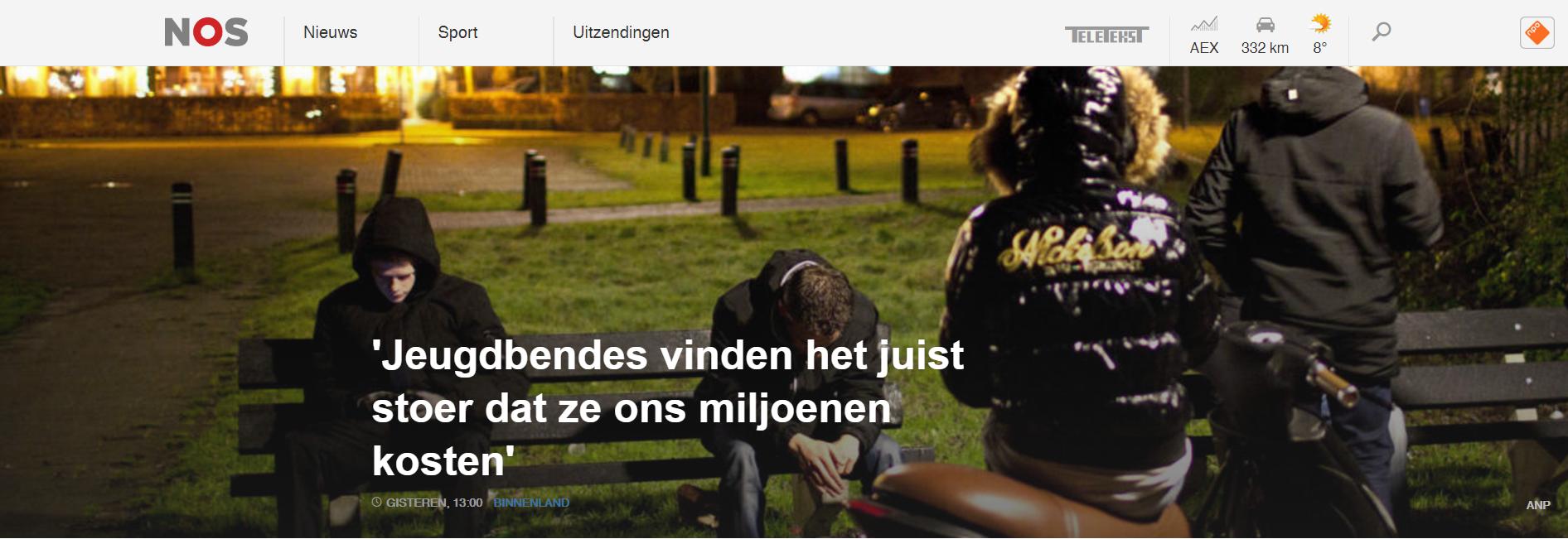 nos-nl