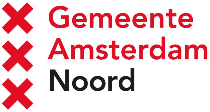 Criminoloog Jeroen van den Broek heeft samen met de partners van Driekwadraat medewerkers van het stadsdeel en ketenpartners getraind op de inzet van social media in de aanpak Jeugd & veiligheid (2017).