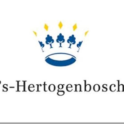 Partner in Crime ondersteunt gemeente 's-Hertogenbosch bij het versterken van de informatiepositie.