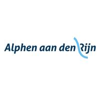 Criminoloog Jeroen van den Broek ondersteunt vanuit Partner in Crime Gemeente Alphen aan den Rijn bij de implementatie van Online Jongerenwerk binnen de gemeente.