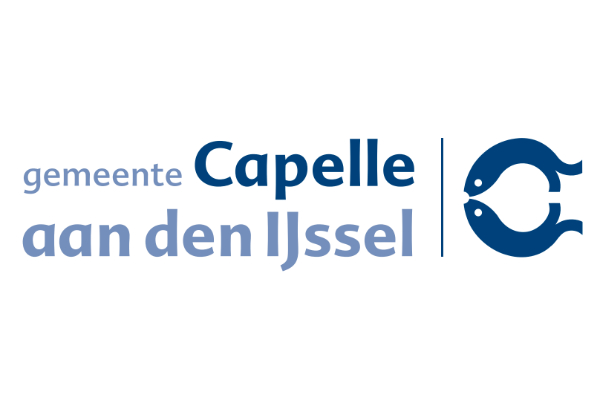 Criminoloog Jeroen van den Broek heeft namens Partner in Crime tussen 2015 en 2018 gemeente Capelle aan den IJssel ondersteund bij de aanpak van jeugdproblematiek in de werkgebieden van de stadsmariniers.