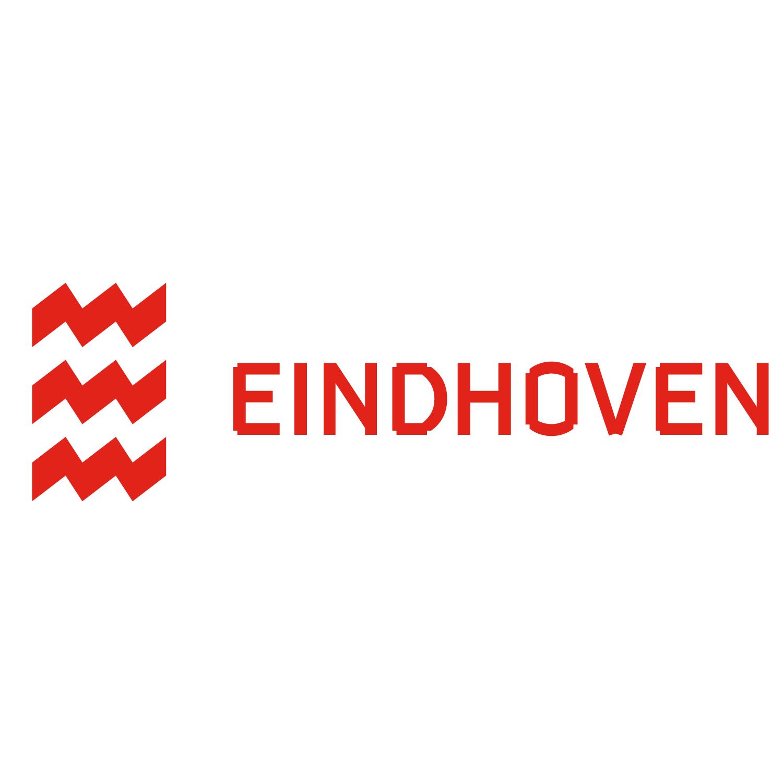 Criminoloog Jeroen van den Broek ondersteunt namens Partner in Crime gemeente Eindhoven met betrekking tot de inzet van social media binnen de aanpak van problematisch groepsgedrag.