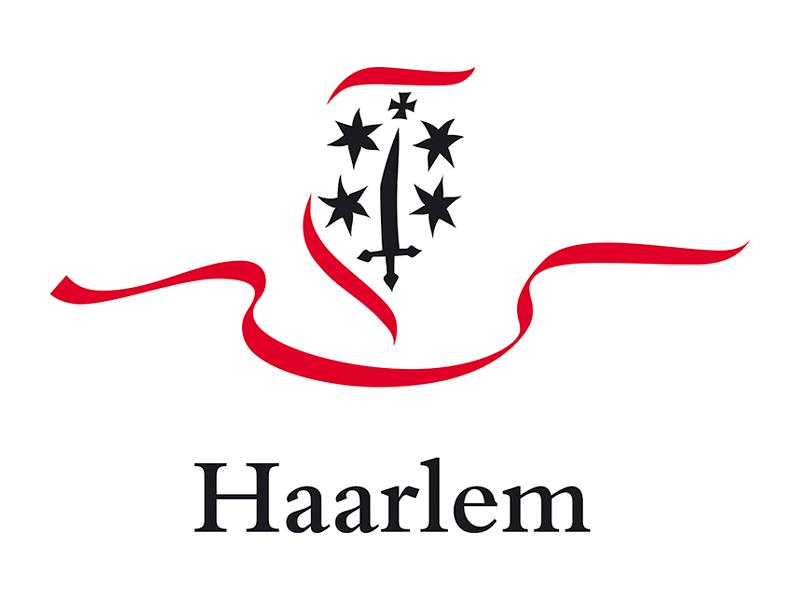 Vanuit het Ministerie van Veiligheid en Justitie heeft criminoloog Jeroen van den Broek namens Partner in Crime een training verzorgd over het gebruik van social media binnen de organisatie, voor de Gemeente Haarlem en partners, op 19 november 2015.