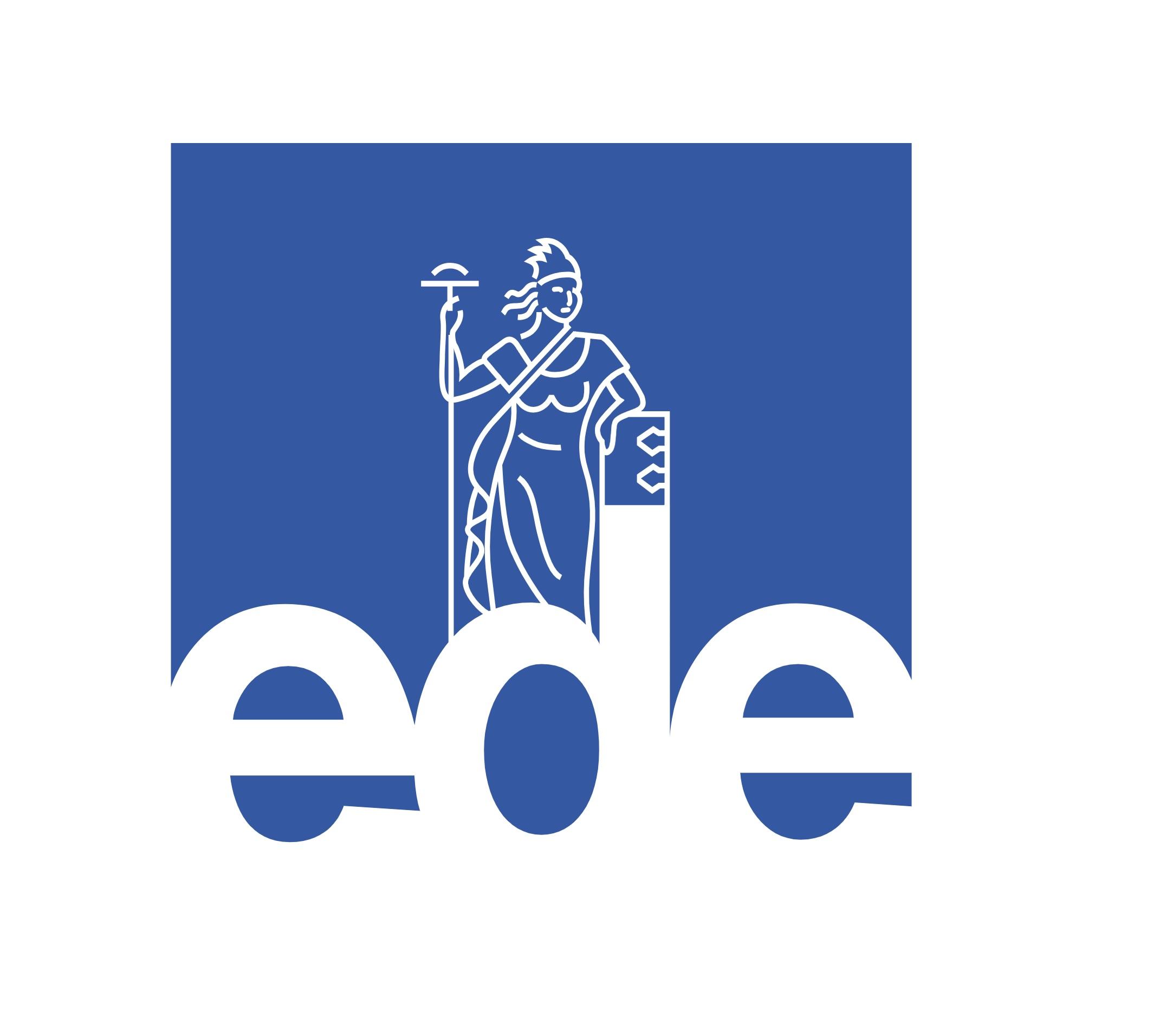 Vanuit het Ministerie van Veiligheid en Justitie heeft criminoloog Jeroen van den Broek namens Partner in Crime de gemeente Ede ondersteund bij het actualiseren van de informatiepositie (juni -juli 2014)