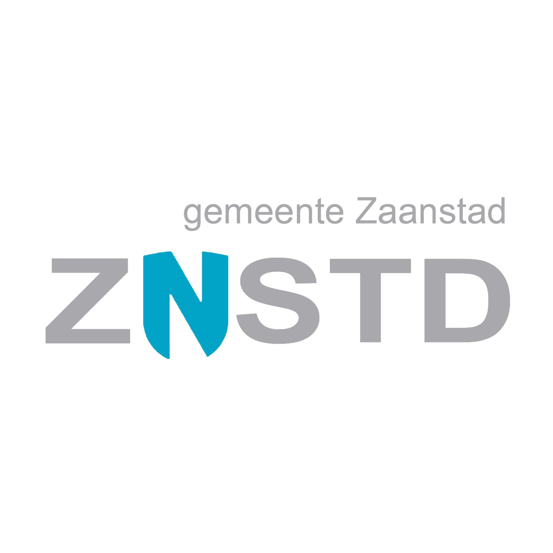Criminoloog Jeroen van den Broek heeft namens Partner in Crime Gemeente Zaanstad ondersteund in de aanpak van de geëscaleerde problematiek binnen de wijk Poelenburg, op het specifieke domein van social media.