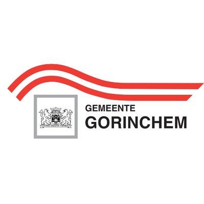 Criminoloog Jeroen van den Broek heeft vanuit Partner in Crime gemeente Gorinchem geadviseerd met betrekking tot de aanpak van messengeweld onder jongeren.