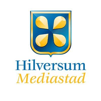 Criminoloog Jeroen van den Broek begeleidt vanuit Partner in Crime namens gemeente Hilversum Versa Welzijn bij de implementatie van Online Jongerenwerk.