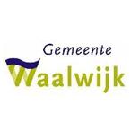 Gemeente Waalwijk Vanuit het Ministerie van Veiligheid en Justitie heeft criminoloog Jeroen van den Broek namens Partner in Crime een training verzorgd over het gebruik van social media binnen de organisatie, voor de Gemeente Waalwijk en partners, op 18 mei 2015.