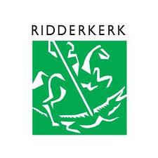 Op uitnodiging van de burgemeester heeft Partner in Crime een lezing verzorgd over de recente messenproblematiek in Rotterdam en omgeving, voor een dertigtal bestuurders van lokale partijen (26 november 2019).
