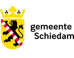 """Op uitnodiging heeft Partner in Crime een inspiratiesessie verzorgd met als thema """"Straatcultuur anno 2019"""", voor gemeente Schiedam en ketenpartners (6 november 2019)."""