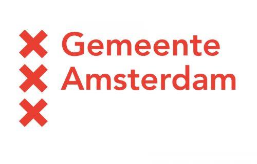 Op uitnodiging van de Gemeente Amsterdam Stadsdeel Oost heeft criminoloog Jeroen van den Broek namens Partner in Crime een presentatie verzorgd over de online profilering van jeugdgroepen en de mogelijkheden die dit instanties biedt, voor de Gemeente en partners (24 april 2015).