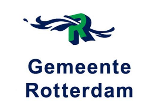 Op initiatief van de gemeente Rotterdam heeft Partner in Crime een presentatie verzorgd voor 50 agenten over de mogelijkheden van het digitaal surveilleren (10 mei 2016).