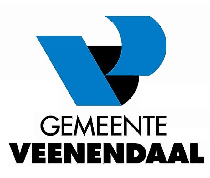 In het kader van de groepsaanpak van de gemeente Veenendaal heeft criminoloog Jeroen van den Broek namens Partner in Crime een training verzorgd met betrekking tot het gebruik van social media, op 27 februari 2015.
