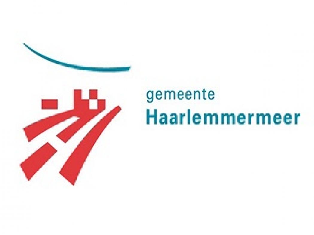 Op uitnodiging van de gemeente heeft  Jeroen van den Broek vanuit Partner in Crime een interactieve workshop verzorgd over het belang van de inzet van social media in de aanpak van jeugdproblematiek tijdens de Expertmeeting Jeugd (12 maart 2020).