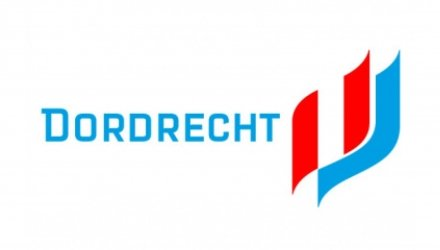 Criminoloog Jeroen van den Broek heeft gemeente Dordrecht ondersteund op de inzet van social media binnen de integrale aanpak van jeugdproblematiek.