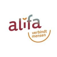 Criminoloog Jeroen van den Broek ondersteunt vanuit Partner in Crime Alifa bij de implementatie van Online Jongerenwerk binnen de organisatie.