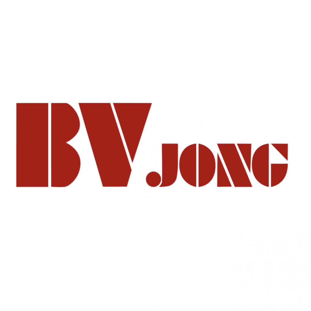 Op uitnodiging van BV Jong (beroepsvereniging kinder- en jongerenwerkers) heeft Partner in Crime twee workshops verzorgd over de parallellen die bestaan tussen jongeren binnen de straatcultuur en radicaliserende jongeren, op de Euregio-conferentie 'Jongerenwerk en polarisatie/radicalisering' op 25 november 2016.