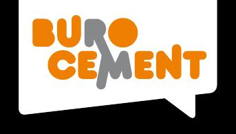 Criminoloog Jeroen van den Broek ondersteunt vanuit Partner in Crime Buro Cement bij de implementatie van Online Jongerenwerk binnen de organisatie.
