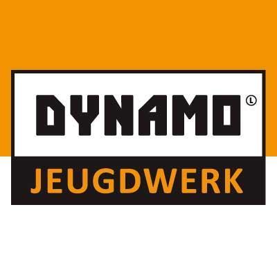Criminoloog Jeroen van den Broek ondersteunt vanuit Partner in Crime Dynamo Jeugdwerk bij de implementatie van Online Jongerenwerk binnen de organisatie.