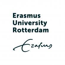 Criminoloog Jeroen van den Broek verzorgt ieder jaar diverse gastcolleges binnen de bachelor- en masteropleiding Criminologie.
