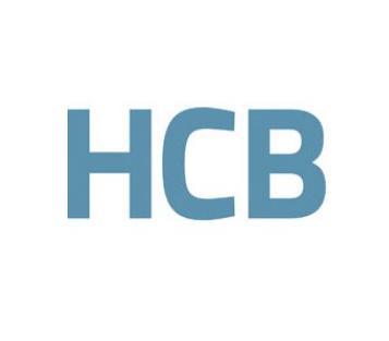 Op uitnodiging heeft criminoloog Jeroen van den Broek namens Partner in Crime in het teken van het seminar 'De Veilig Gemeente 2016' een presentatie verzorgd over het belang van het begrijpen van digitale jeugdcultuur binnen de aanpak van problematische jeugdgroepen (10 maart 2016).