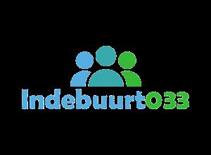 Op uitnodiging van de gemeente Amersfoort heeft Partner in Crime een training Online Jongerenwerk verzorgd voor jongerenwerkers van Indebuurt033 (28 maart 2018).