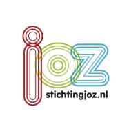 Criminoloog Jeroen van den Broek ondersteunt namens Partner in Crime Stichting Jongerenwerk Op Zuid bij de implementatie van social media binnen de organisatie en het coördineren van het Online Jongerenwerk.