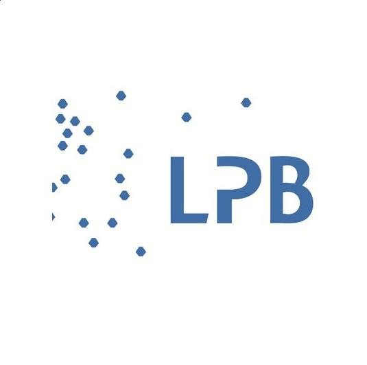 Op uitnodiging van het LPB heeft Partner in Crime twee workshops verzorgd over de manier waarop sommige jongeren hun geluk zoeken binnen de (online) straatcultuur, tijdens het LPB-congres van 21 november 2019.