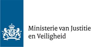 Voor het Ministerie van Veiligheid en Justitie is criminoloog Jeroen van den Broek namens Partner in Crime werkzaam geweest als inhoudsdeskundige social media binnen het Actie-Leerprogramma Aanpak Jeugdgroepen.