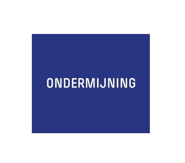 Criminoloog Jeroen van den Broek heeft namens Partner in Crime op vrijdag 18 maart 2016 samen met de partners van Veilig Verder een presentatie verzorgd op de Dag van de Ondermijning, waarin de Sociale Herstructureringsmethode is toegelicht.