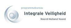 Samen met de partners van Driekwadraat heeft criminoloog Jeroen van den Broek Platform Integrale Veiligheid ondersteund in de aanpak van jeugdproblematiek en een aantal bijeenkomsten georganiseerd.