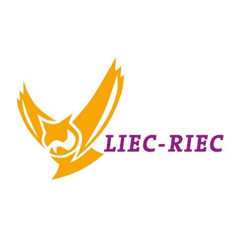 Op verzoek van het RIEC heeft Partner in Crime aan portefeuillehouders een presentatie verzorgd over straatcultuur, social media en jeugdcriminaliteit in het licht van de aanpak van ondermijning in de Regio Rijnmond, op 19 september 2019.