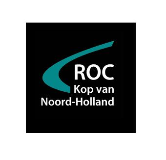 Criminoloog Jeroen van den Broek verzorgt ieder jaar jaar workshops over straatcultuur, social media en jeugdcriminaliteit op de studiedag van het ROC.