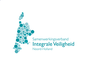 Samen met de partners van Driekwadraat heeft criminoloog Jeroen van den Broek Samenwerkingsverband Integrale Veiligheid Noord-Holland ondersteund in de aanpak van jeugdproblematiek en een aantal bijeenkomsten georganiseerd.