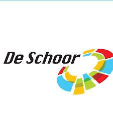 Criminoloog Jeroen van den Broek ondersteunt vanuit Partner in Crime welzijnspartij De Schoor bij de implementatie van Online Jongerenwerk.