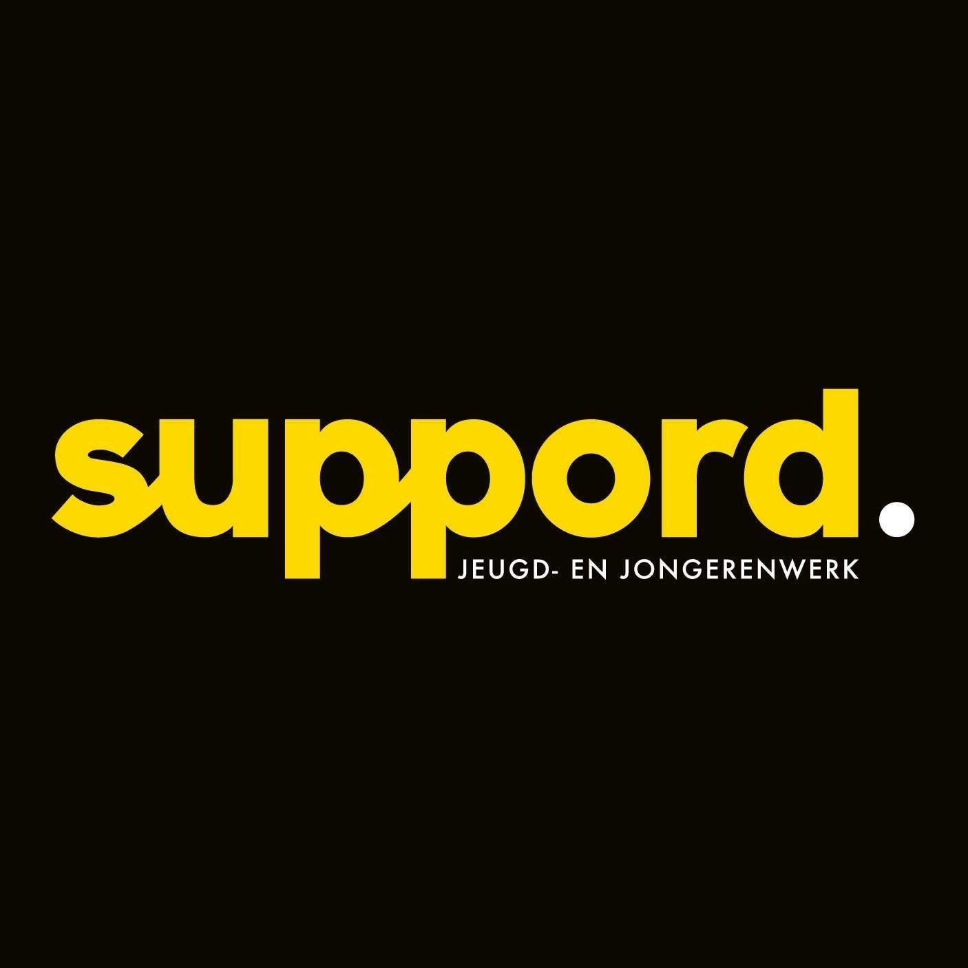 Criminoloog Jeroen van den Broek ondersteunt namens Partner in Crime Suppord (het Jeugd- en Jongerenwerk van de gemeente Papendrecht) bij de implementatie van Online Jongerenwerk binnen de organisatie.