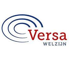 Criminoloog Jeroen van den Broek ondersteunt vanuit Partner in Crime Versa bij de implementatie van Online Jongerenwerk binnen de organisatie.