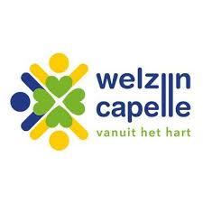 Op verzoek van de stadsmarinier Jeugd van de gemeente Capelle aan den IJssel heeft Partner in Crime de jongerencoaches van Stichting Welzijn Capelle getraind op het gebruik van social media binnen hun dagelijkse werk (14 december 2017).