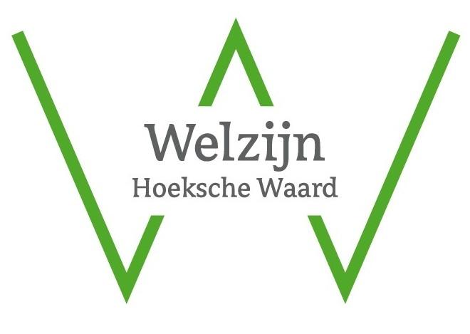 Partner in Crime ondersteunt Jong Hoeksche Waard (het jongerenwerk van WHW) bij de implementatie van Online Jongerenwerk binnen de organisatie.