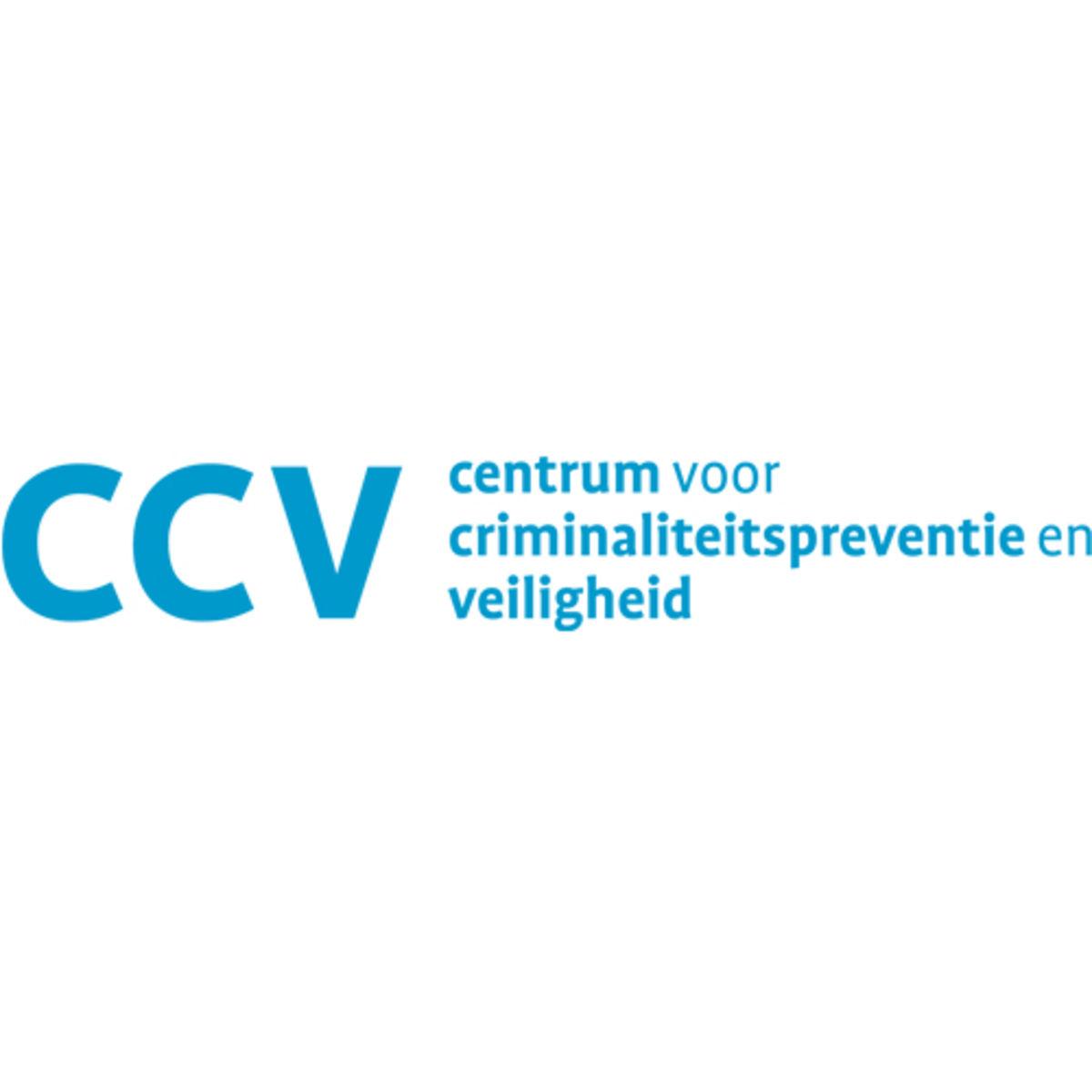 Op uitnodiging van het CCV heeft criminoloog Jeroen van den Broek namens Partner in Crime een presentatie verzorgd over online straatcultuur, ten behoeve van de leerkring 'Social media en jeugdgroepen' van 30 september 2014.