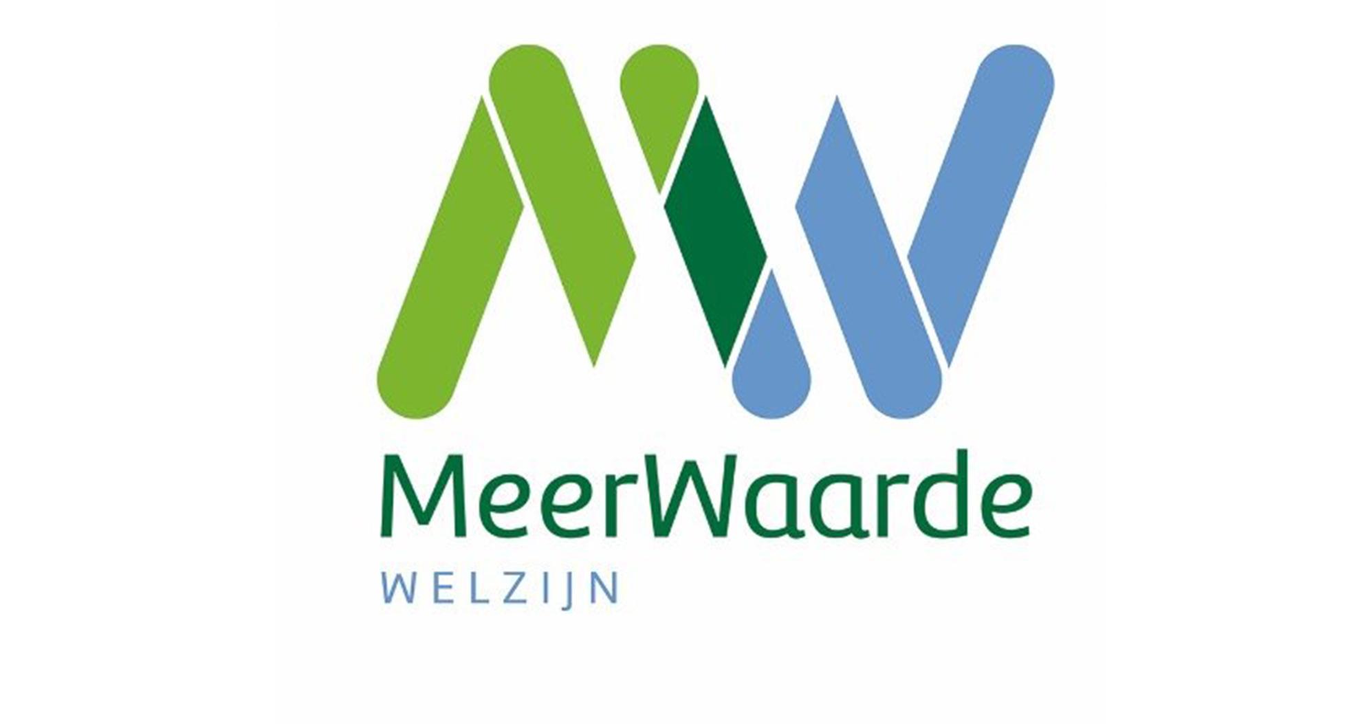 Op uitnodiging van Meerwaarde heeft Jeroen van den Broek vanuit Partner in Crime een plenaire presentatie verzorgd op het Innovatie- en Kennislab 2020, over de relatie tussen drillmuziek, social media, straatcultuur en messenproblematiek onder jongeren (3 maart 2020).