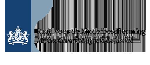 Op uitnodiging van een gezelschap rijkstrainees heeft criminoloog Jeroen van den Broek een presentatie verzorgd over straatcultuur, social media, messengeweld en drillmuziek (maandag 21 september 2020).