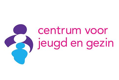 Op 25 november 2020 heeft criminoloog Jeroen van den Broek een presentatie verzorgd over online straatcultuur, voor het CJG Noordwijk en lokale ketenpartners.