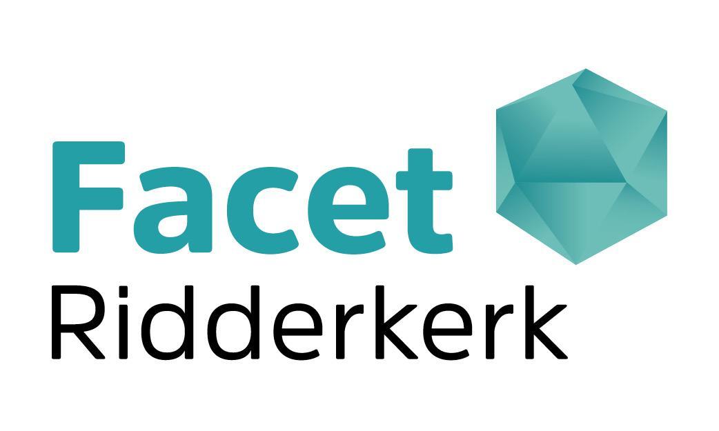 Criminoloog Jeroen van den Broek ondersteunt vanuit Partner in Crime Facet Ridderkerk bij de implementatie van Online Jongerenwerk.