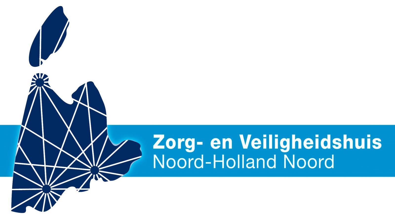 Op uitnodiging heeft criminoloog Jeroen van den Broek een presentatie verzorgd over online straatcultuur, op 10 november 2020.