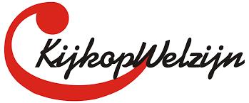 Criminoloog Jeroen van den Broek ondersteunt vanuit Partner in Crime KijkopWelzijn bij de implementatie van Online Jongerenwerk.