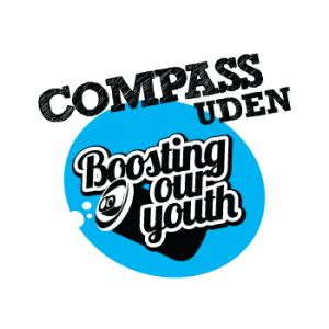 Criminoloog Jeroen van den Broek ondersteunt vanuit Partner in Crime Compass Uden bij de implementatie van Online Jongerenwerk.